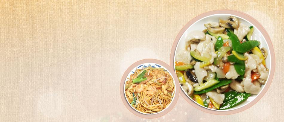 Awesome Campus Wok Chinese U0026 Japanese Restaurant